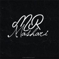 @MrMashari