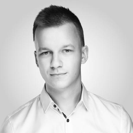 Niklas   Portmann's avatar
