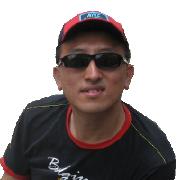 @qiangzhao