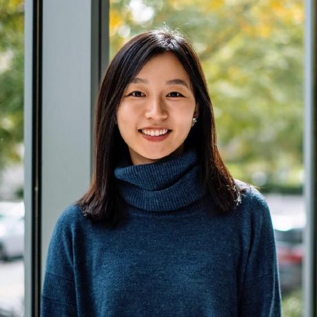 Jocelyn Shen