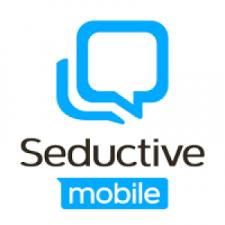 GitHub - SeductiveMobile/metamask-safari-extension: The MetaMask