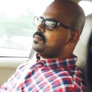 @mitendraanand