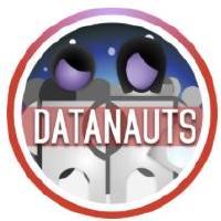 @NASADatanauts