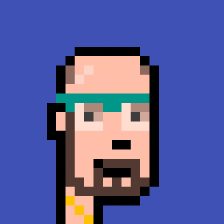 slgraham's avatar
