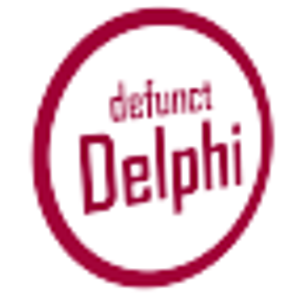 @defunctdelphi