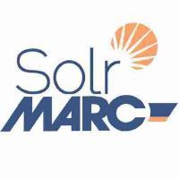 @solrmarc