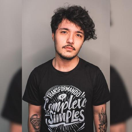 Lucas Leandro