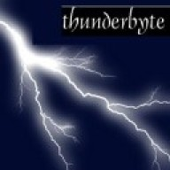 @thunderbyte