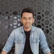 @AdityaAnand1