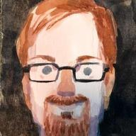 @bengarney