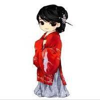 Jing-Xie