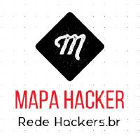@hackersBR