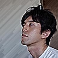 Gen Tamura