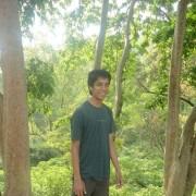 @jayantj