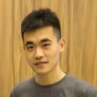 @PeterHuang2015