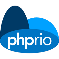 @PHPRio