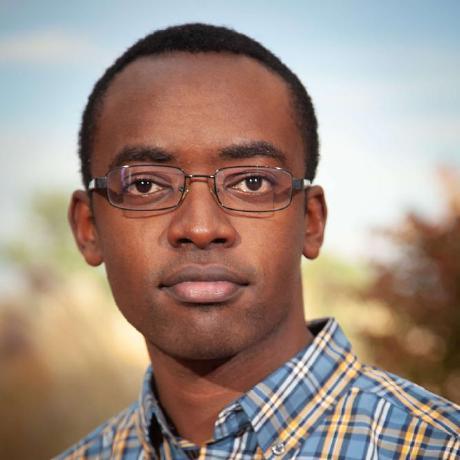 Anderson Banihirwe