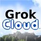 The Perl Cloud::Framework IaaS stack