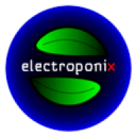@electroponix