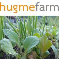 @Hugmefarm