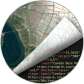 @Maps4HTML
