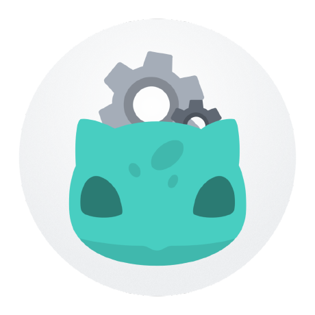 XcodeServer-API-Docs