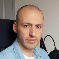 Adrian Diaconescu