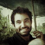 @jackottaviani