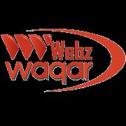 @WaqarWebz