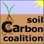 @Soil-Carbon-Coalition