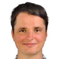 Markus Bertheau