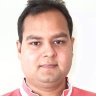 Hare Ram Rai