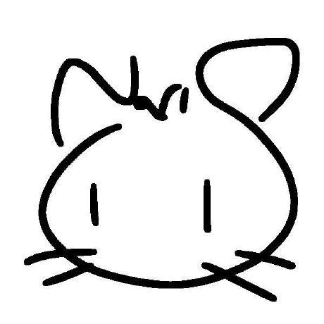 KittenHero
