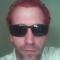 @disdain13