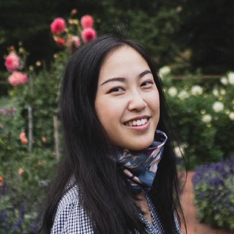Lily Tang