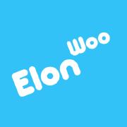 @elonwoo