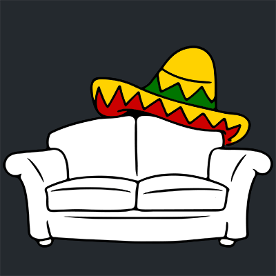 Github Comfy Comfortable Mexican Sofa Comfortablemexicansofa Is A Ful Ruby On Rails 5 2 Cms Content Management System Engine