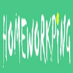 @homeworkping