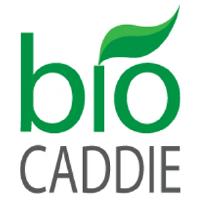 @biocaddie