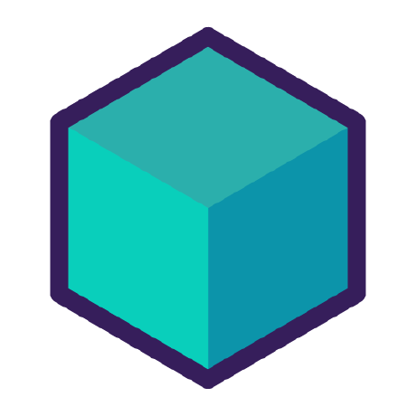 testcontainers-java-module-mssqlserver