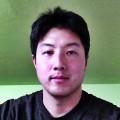 Eugene Kashida