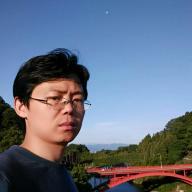 @jiaojing