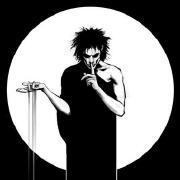 @morpheus-14
