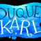 @DuqueKarl