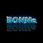 @BONNe