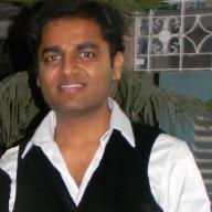 @roagarwal