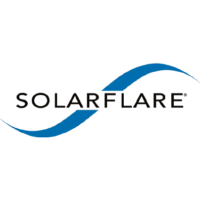 GitHub - solarflarecommunications/nvme-cli: The NVME command