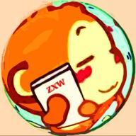 @XinweiZHAO