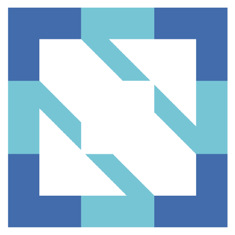 wg-networking