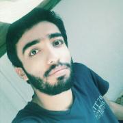 @eliasmahmoudi